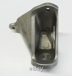05-13 LS2 LS3 LS7 C6 Corvette Aluminum Engine Motor Mount Bracket RH NEW
