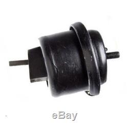 09-15 fits Chevy Traverse /GMC Acadia 3.6L Engine Motor & Trans. Mount 3PCS M1015