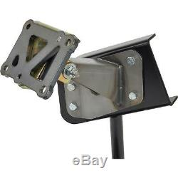 1955-57 Chevy LS Engine Mount and Transmission Crossmember Kit