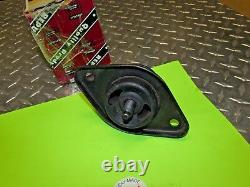 1965 1966 1967 1968 1969 Chevrolet Corvair Transmission Mount New USA 3872898