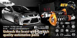 1x Performance Engine Mount Chevrolet SS Caprice PPV Pontiac G8 Vauxhall VRX8 V8