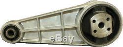 2004-2010 Chevy Optra / Suzuki Forenza Reno 2.0L Engine Motor Mount Set 3PCS