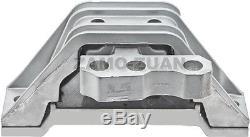 2005-2010 Chevy Cobalt/ HHR/ Pontiac G5 Motor & Trans. Mount Set 3PCS for Manual