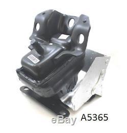 2PCS Front L & R Motor Mount For 2008-2009 Chevrolet TAHOE 4.8L 5.3L & 6.0L