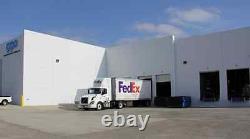 55 56 57 Chevy Belair Front Motor Mount Power Steering Pump Kit 150 210