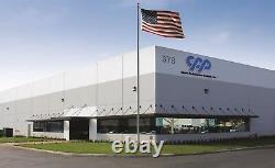 55-57 Chevy Belair 150 210 LS Conversion Engine Motor Mounts Kit LS1 LS2 LS3 LS6