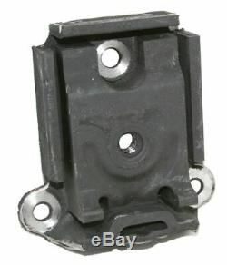 67-72 Chevy/GMC C10 Truck V8 Small Block Engine Frame Perches & Motor Mounts