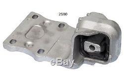 6 PCS Motor & Trans. Mount For 2005-2006 Chevrolet Uplander 3.5L