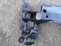 98-02 Z28 Ss Ta Ws6 Ls1 V8 5.7 Engine Motor Cradle Frame Mount 10245740