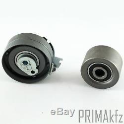 BOSCH Zahnriemen 1987949584 + Rollensatz + Wasserpumpe Citroen Peugeot 1.6 16V