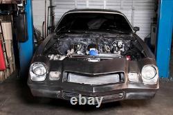 CXRacing 4L60 Transmission Mount For 74-81 Chevrolet Camaro LS1 LSx Engine