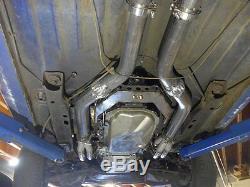CXRacing 4L80 Auto Transmission Mount Kit for 67-69 Chevrolet Camaro