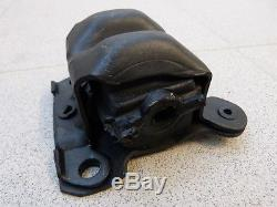 Chevrolet Corvette C4 L98 Engine Engine Mount Motor Bracket Bracket 17984499