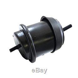 Engine Motor Mount 5444 5548 5549 GMC Buick Saturn Chevrolet 3.6L Set 3pcs M995