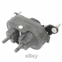 Engine Motor Mount For 5354 Chevy Malibu Pontiac Saturn Aura 3.5L 3.6L 3.9 Front