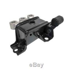 Engine Motor Mount Front 1.6 L For Chevrolet Sonic Automatic Manual