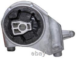 Engine Motor & Trans Mount 4PCS Set Fit 2012-2015 Chevrolet Captiva Sport 2.4L