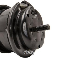 Engine Motor & Trans Mount 4pcs For Chevy Traverse for GMC Acadia 3.6L