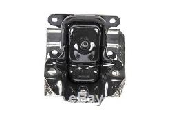 Engine Mount ACDelco GM Original Equipment 15854941