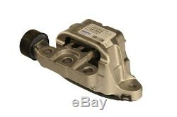 Engine Mount ACDelco GM Original Equipment fits 12-19 Chevrolet Sonic 1.4L-L4