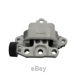 Engine Mount For Chevrolet Sonic Front Right 1.4 1.8 L
