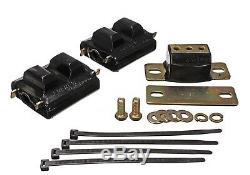 Engine Mount Kit-Chevrolet Eng Energy 3.1130G