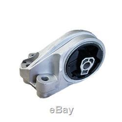 Engine & Trans Mount 3PCS. 10-17 for Captiva Sport Equinox Terrain for Auto