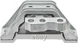 Engine & Trans Mount Set 3PCS. 2005-2010 for Chevrolet Cobalt 2.2L for Manual