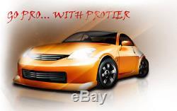 Engine & Trans Mount Set for 2009-2015 Chevrolet Traverse / GMC Acadia 3.6L