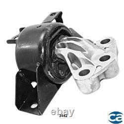 For 14-20 Engine Motor Mounts & Trans Mount 3Pcs Set for Chevrolet Sonic 1.4/1.8
