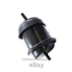 Front Engine Motor Mount 5549 For Buick Saturn Outlook Chevrolet GMC 3.6L