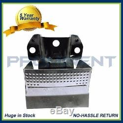 Front Engine Motor Mount For Cadillac Escalade Chevy Tahoe GMC Yukon EM5583 5365