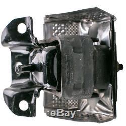 Front Engine Motor Mount fo GMC YUKON 4.8L 07-09 /for GMC YUKON 5.3L 2007-2011