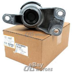 GENUINE Engine Mount Right for 07-10 Chevrolet Epica 2.0L 2.5L OEM 94800890