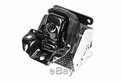 GM OEM-Engine Motor Mount Torque Strut 15854939