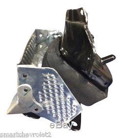 GM OEM-Engine Torque Strut Mount 15854940 07-13 Chevy Silverado 5.3L 6.0L 6.2L