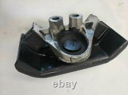 Hydraulic Engine Motor & Auto Trans. Mount 3Pcs Set for Chevrolet Camaro 10-15