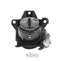 Hydraulic Engine Mount 2PCS for Escalade/ Silverado 1500 Tahoe/ Sierra 1500