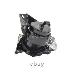 Hydraulic Engine & Trans. Mount 3PCS Escalade/ Silverado 1500/ Sierra 1500 2WD