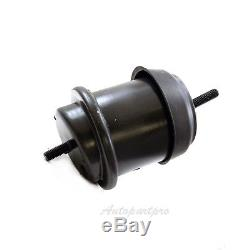 M1015 Motor & Trans. Mount 09-15 fits Chevy Traverse GMC Acadia 3.6L 55482 5549