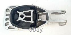 Motor & Auto Trans Mount Set 3Pcs fits Buick Encore, Chevrolet Trax 16-19 1.4L
