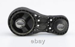 Motor & Automatic Trans Mount 4PCS Fit 09-17 Buick Enclave/ Chevy Traverse 3.6L