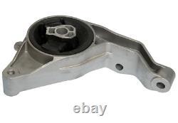 Motor & Trans Mount 4PCS Fit 06-10 Chevy Cobalt 2.2L/ 06-08 Cobalt 2.4L Auto