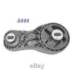 Motor & Trans Mount For Chevy Traverse GMC Acadia 3.6L 5444 5458 5548 5549 M991