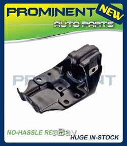 NEW Engine Motor Mount for Chevrolet Lumina Monte Carlo 1995-2005 Set 5PCS