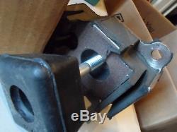 NOS 67-72 Chevy GMC C10 Truck Big Block Motor Mount 700697 396 Hot Rod One SK