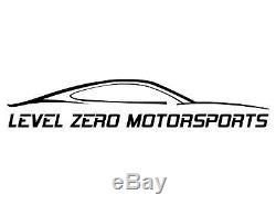 New Pair Aluminium Motor Engine Mounts C5 C6 Chevrolet Corvette 1997 2013
