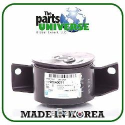 Rear Engine Mounting for Chevy Chevrolet Epica Part 96640071