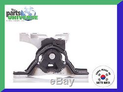 Right Engine Mounting for Chevy Chevrolet Captiva Part 96626770