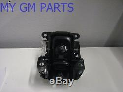 Silverado Sierra 4wd 5.3 Flex Fuel Motor Engine Mount 2007-2013 New Gm 15854941
